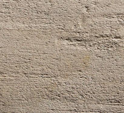 Baldosa bfn tipo f for Textura baldosa