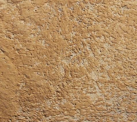 Baldosa bfrf tipo f for Baldosas de pared exterior