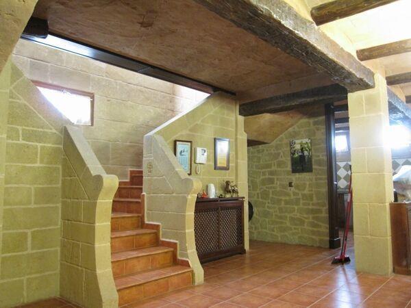 Decoraci n de interiores y revestimiento de fachadas en - Techos rusticos interiores ...