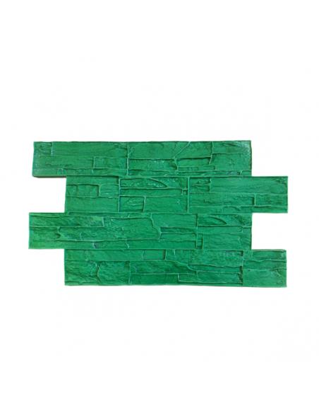 flagstone concrete stamp