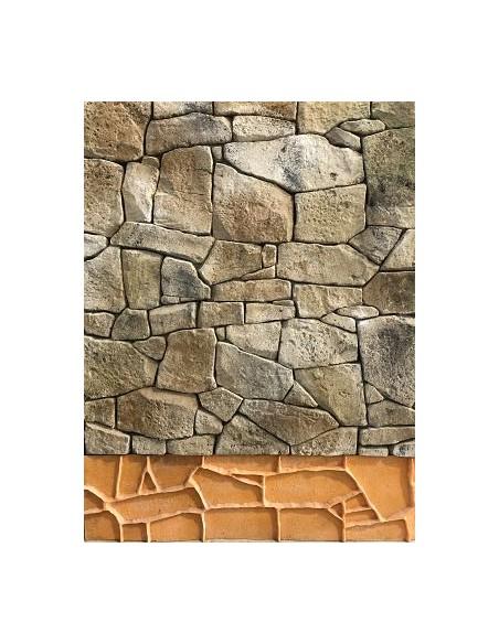 artificial stone mold