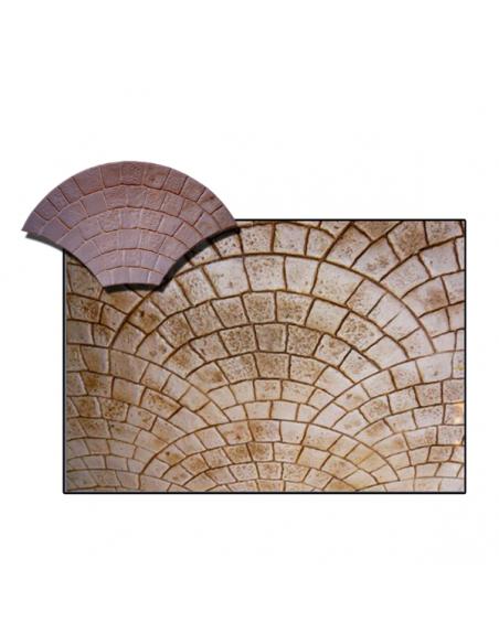 buy prague fan mold
