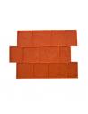 buy paving stone fez mold