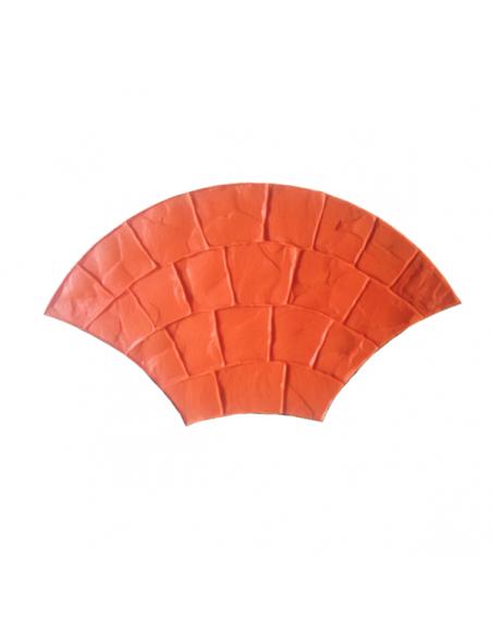 milan fan mold