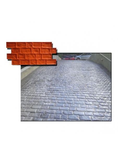 buy pavement mold