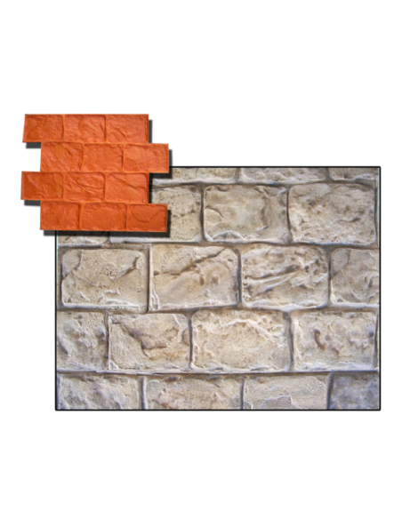 concrete mold price