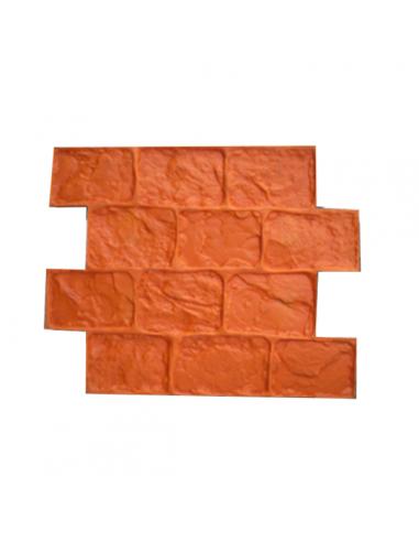 cartagena paving stone mold