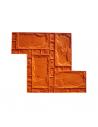 antequera brick mold