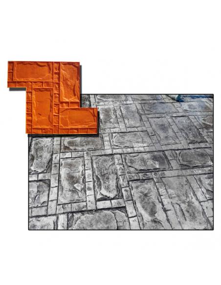 buy concrete molds