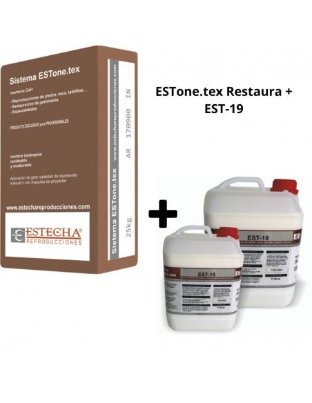 ESTone.tex-ForteMix