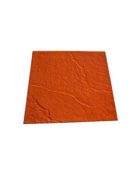 Atacama slab stamp
