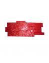 cantabria stone stamp