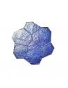 Molina quarry stone stamp