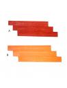 pine flooring stamp
