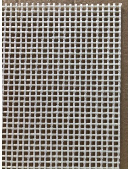 330g fiberglass mesh