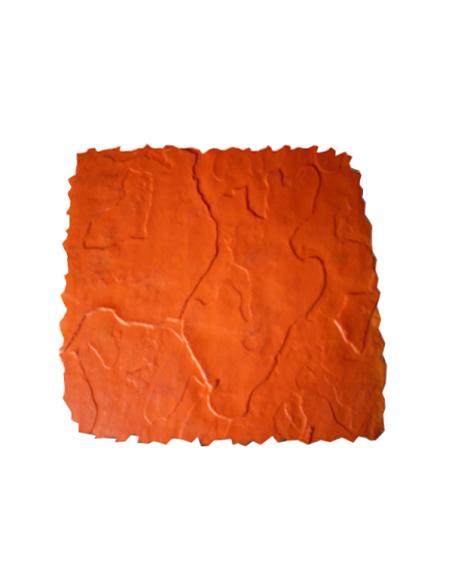 arizona skin stamp