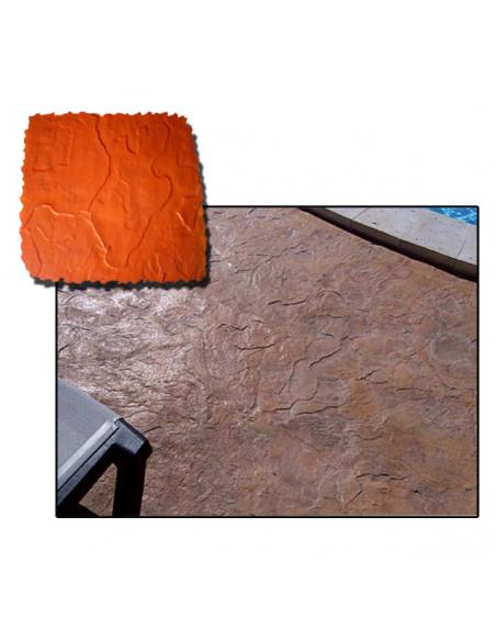 buy decorative pavement stamp