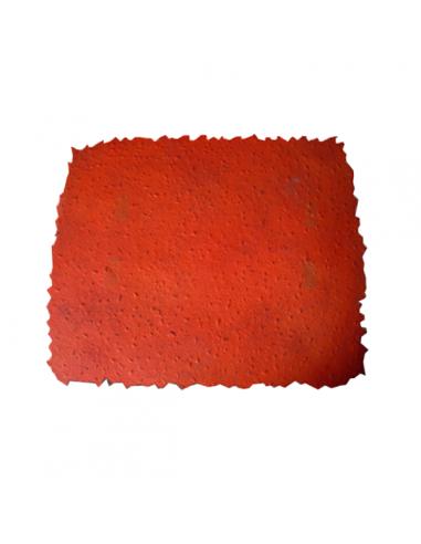 almeria skin stamp