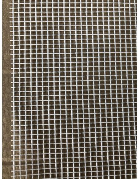 145g fiberglass mesh