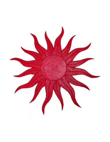 cadiz sun stamp