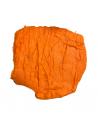 molde textura roca