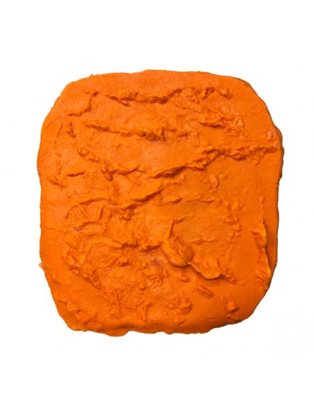 rock texture blanket molde