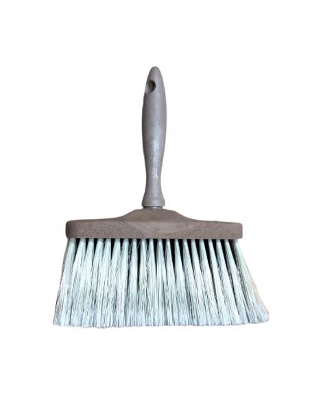 brush for theming