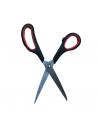 20 cm stainless scissors