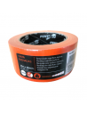 outdoor adhesive tape
