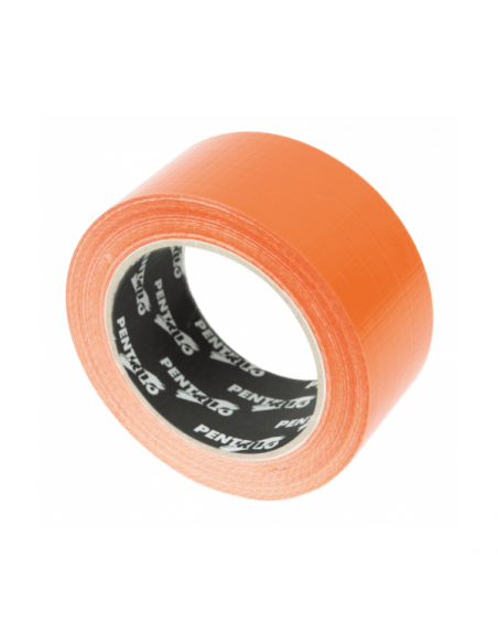 plastering tape