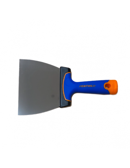 spatula for theming