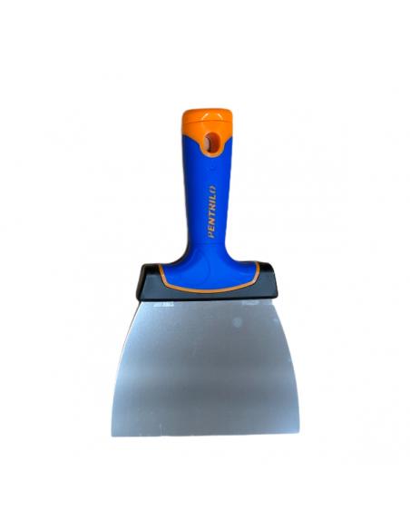 plastering spatula