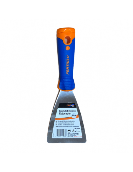 rounded spatula