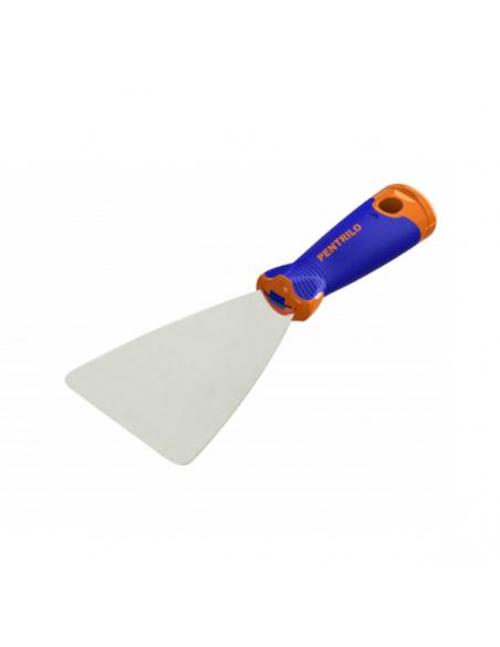 stucco spatula