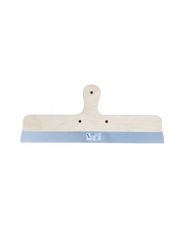 smoothing spatula