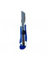 reinforced cutter 18 mm
