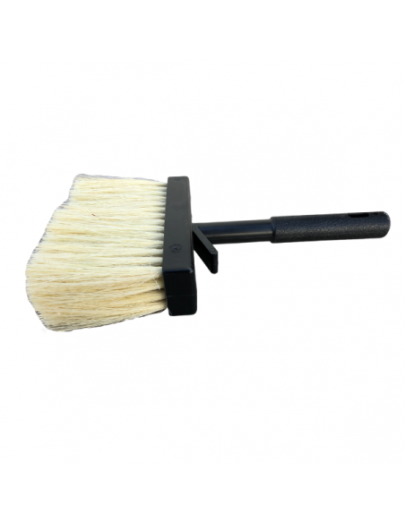 theming brush