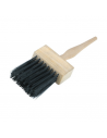 wire duster brush