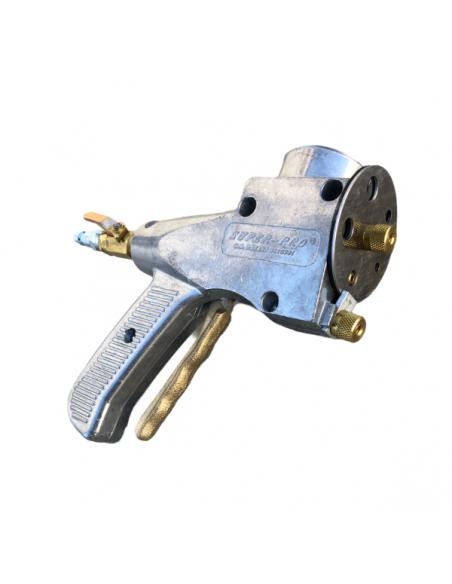 putty sprayer