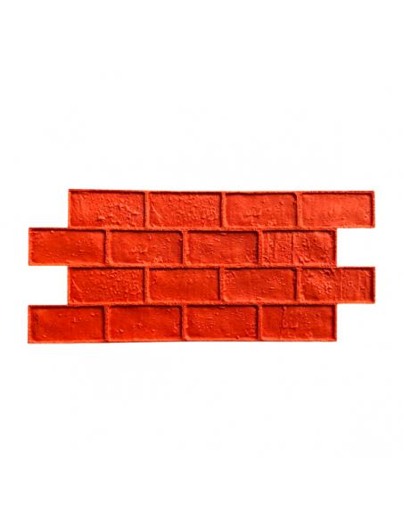 cobeña brick mold