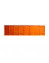 rough brick border stamp