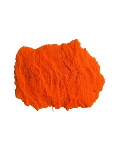 Flagstone texture mold