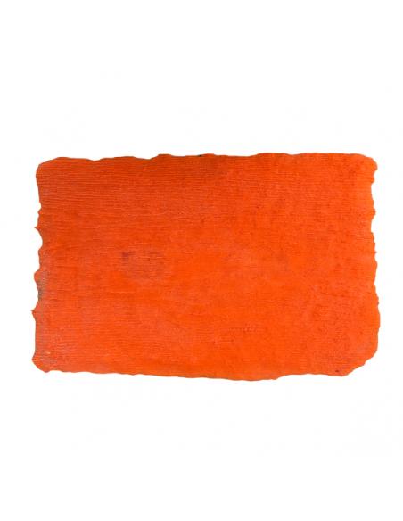 Wood texture blanket mold