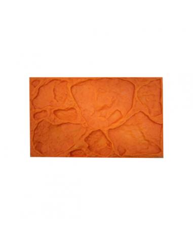 bologna stone stamp