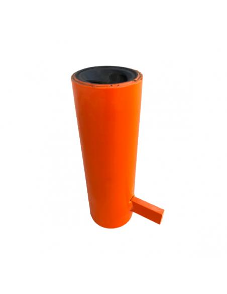 buy worm pump for three-phase machine