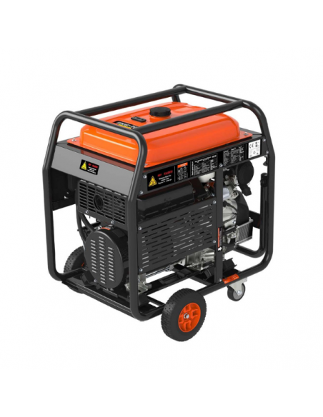 buy generator for projecting machine