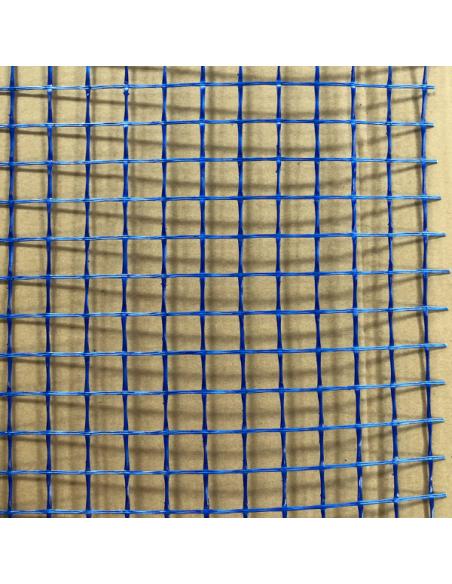 fiberglass mesh for flooring
