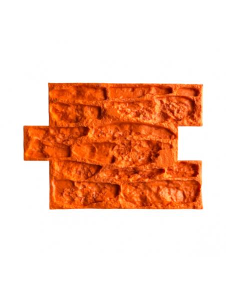 balkan stone stamp