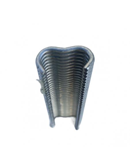 buy galvanized staples