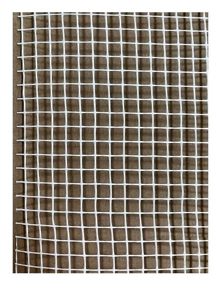 110gr fiberglass mesh